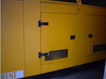 SDMO TWD 12 GE generator  - generator set