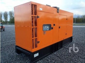 Sdmo BR330K - generator set