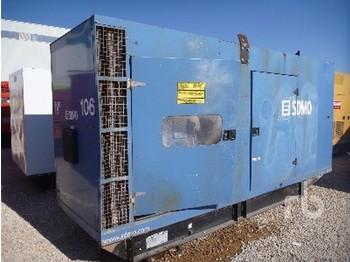 Sdmo J440K - generator set