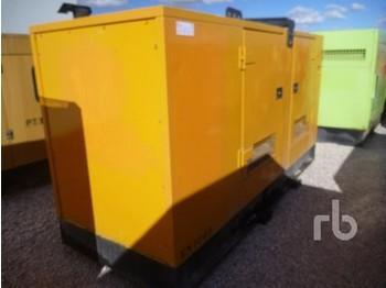 Sdmo MS180L - generator set