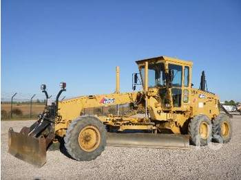 Volvo G780b Grader From Spain For Sale At Truck1 Id 1752586