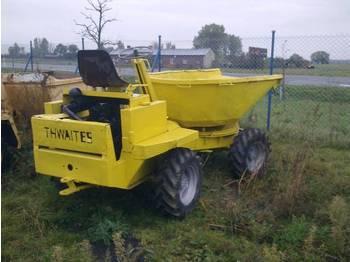 Inne WOZIDŁO THWAITES - construction machinery