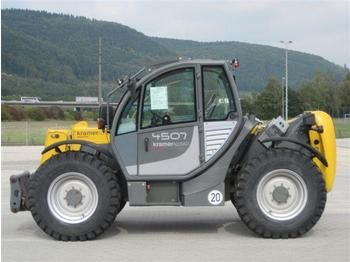KRAMER 4507 - construction machinery