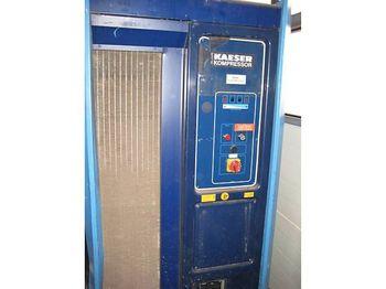 Kaeser Kompressor Kälte Drucklufttrockner - construction machinery