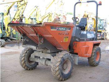 AUSA 300 AHG - mini dumper