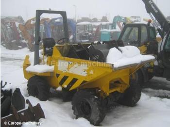 Benford 3000R - mini dumper