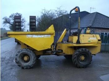 Benford 5 ton - mini dumper