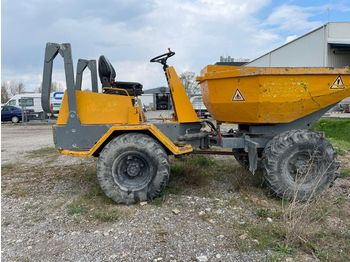 Era DHK 6002K  - mini dumper