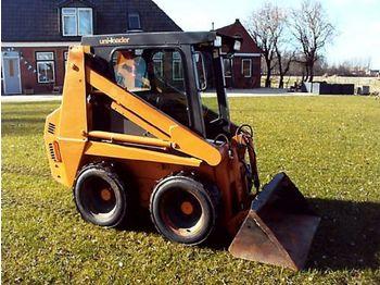 Case 1825 B - mini excavator