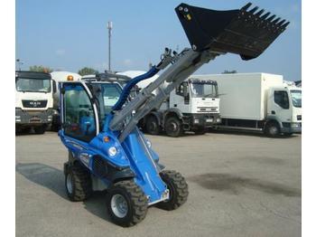 Inne MULTIONE SL 840 DT (NOWY) MOŻLIWOŚĆ WYNAJĘCIA - mini excavator