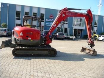 Neuson 8003 RDV - mini excavator