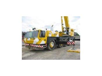 GROVE GMK 5130-1 - mobile crane