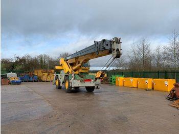 GROVE RT 530 ATT - mobile crane