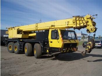 Grove GMK4080 - mobile crane