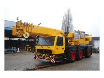 Grove GMK 3050 50 tons - mobile crane