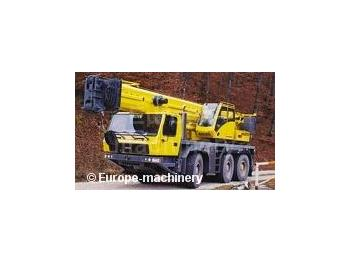 Grove GMK 3055 - mobile crane