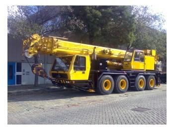 Grove GMK 4080 80 tons - mobile crane
