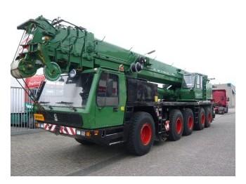 Grove GMK 5160 160 tons - mobile crane