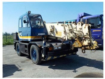 KOBELCO cranes for sale at Truck1