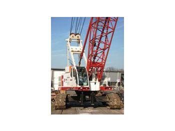 SUMITOMO SC 900-PAX S-3  - mobile crane