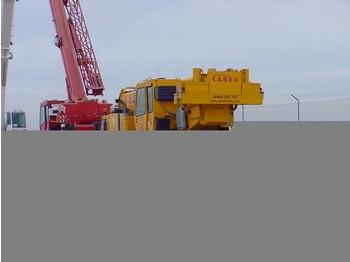 TADANO-FAUN ATF45-3 - mobile crane
