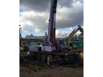 TEREX PPM ATT 1190 - mobile crane