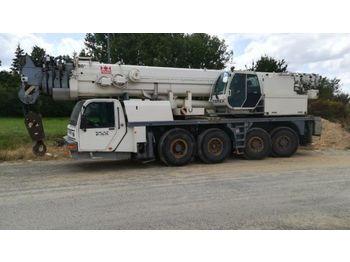 TEREX PPM att 900 - mobile crane