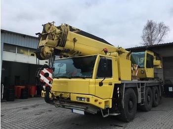 Tadano-Faun ATF 45-3 - mobile crane