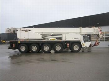 Tadano-Faun Tadano-Faun ATF120-5 - mobile crane