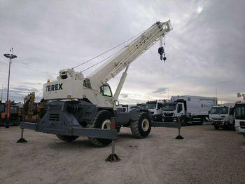 Terex RT5555 RT5555 - mobile crane