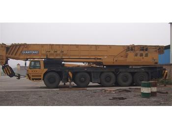 sumitomo SA1700 - mobile crane