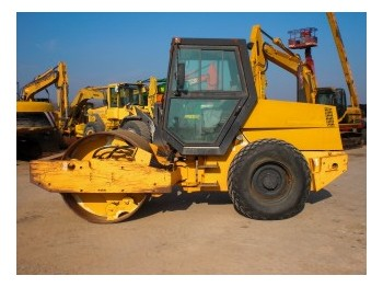 Onbekend ABG Alpha 180V - construction machinery
