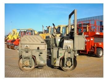 Onbekend BENFORD TV 1200 - construction machinery