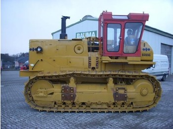 Pipe layer Komatsu D 355 C (09) pipelayer