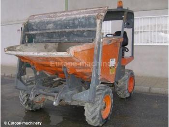 Ausa AUSA 2000 KG - rigid dumper/ rock truck
