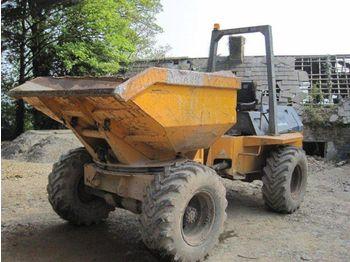 BENFORD PS6000  - rigid dumper/ rock truck