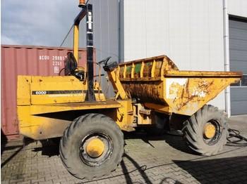 Benford PT6000 - rigid dumper/ rock truck