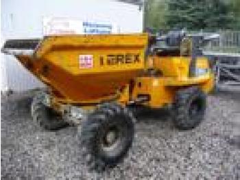 MINIDUMPER BENFORD PS 3000  - rigid dumper/ rock truck