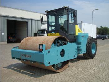 AMMANN AC 110-2 N - roller