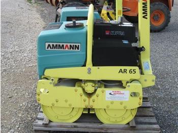 AMMANN AR65 - roller