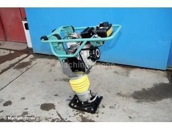 Ammann ADS70 - roller