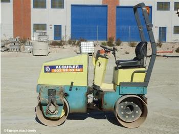 Ammann AV12 - roller