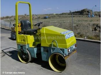 Ammann AV16N - roller