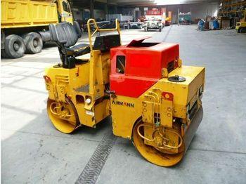 Ammann DTV 143 H Walze - roller