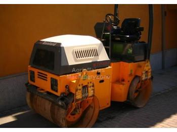 Benford TV1200-1 - roller