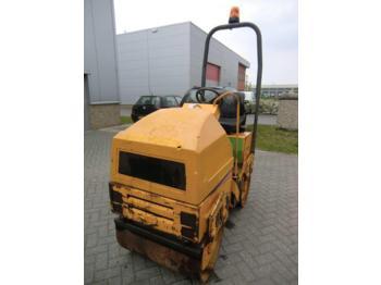 Benford TVH800K - roller