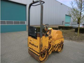 Benford TVH800L - roller