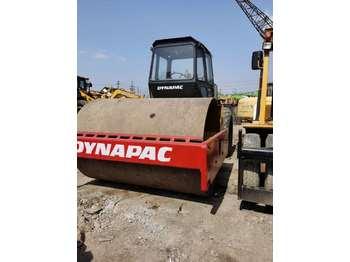DYNAPAC CA301D - roller