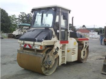 DYNAPAC CA511 - roller