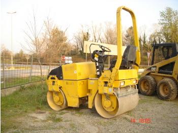 DYNAPAC CC102 -10 - roller